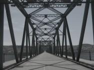 Pont Ste-Anne
