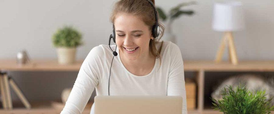 formation en ligne français